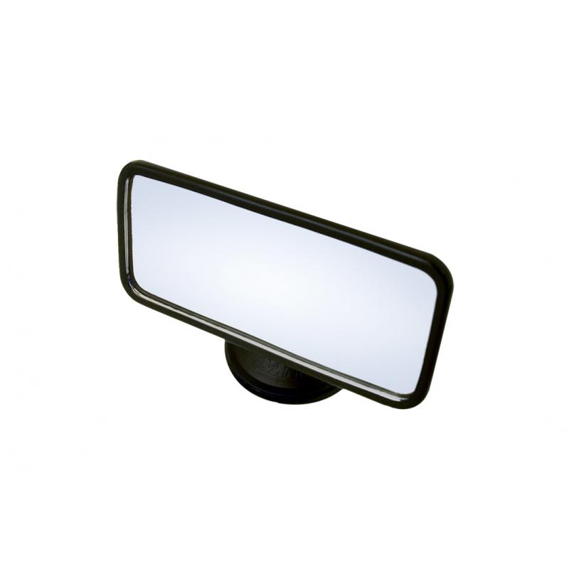 Liten spegel