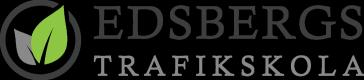 Edsbergs Trafikskola AB